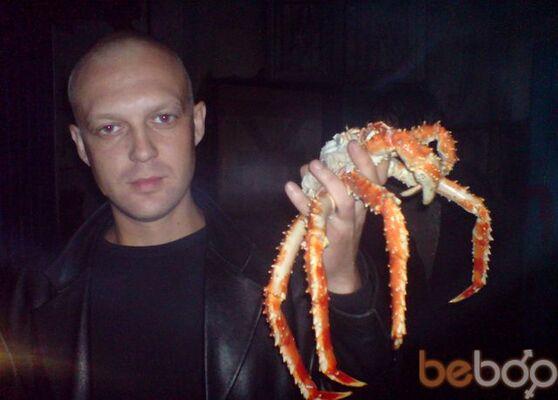 Фото мужчины олег, Барнаул, Россия, 35