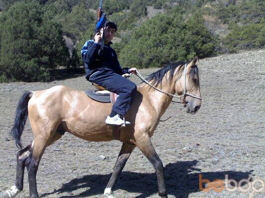 Фото мужчины M_A_X, Худжанд, Таджикистан, 28