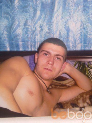Фото мужчины andrey, Рязань, Россия, 32
