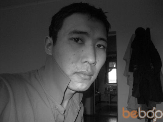 Фото мужчины Lub123, Атырау, Казахстан, 38