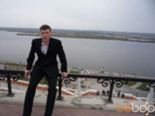 Фото мужчины Димасик, Нижний Новгород, Россия, 26