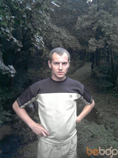 Фото мужчины wad96, Минск, Беларусь, 31