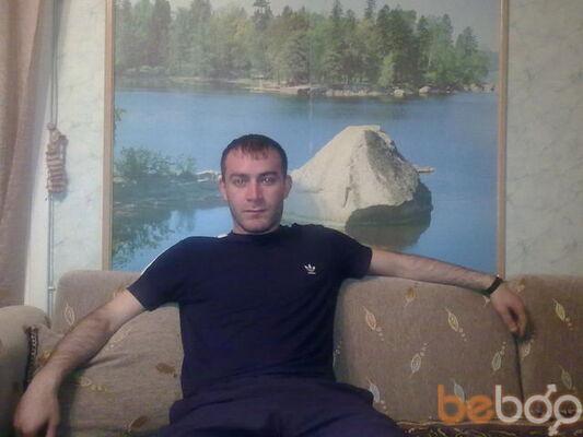 Фото мужчины mmmm, Ереван, Армения, 34