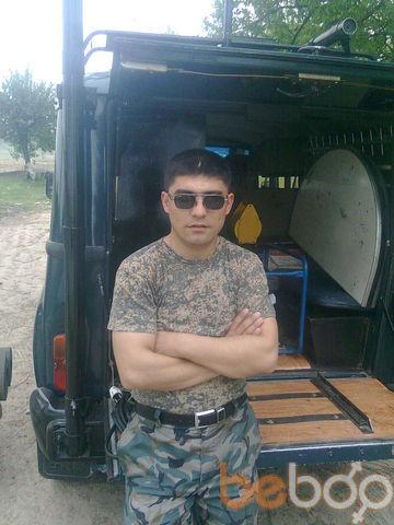 Фото мужчины nodir_xoji, Ташкент, Узбекистан, 33