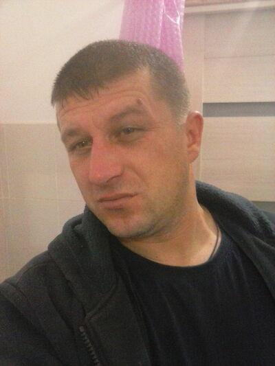 Фото мужчины игорь, Иркутск, Россия, 39