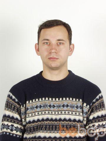 Фото мужчины kosmoboy, Воронеж, Россия, 41