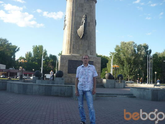 Фото мужчины Aleks, Астрахань, Россия, 41