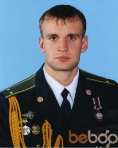 Фото мужчины volchara, Ирпень, Украина, 40