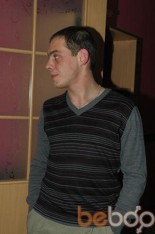 Фото мужчины roma, Киев, Украина, 32