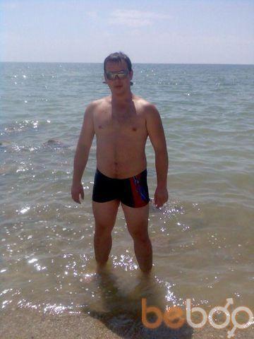 Фото мужчины kabanidze, Запорожье, Украина, 31