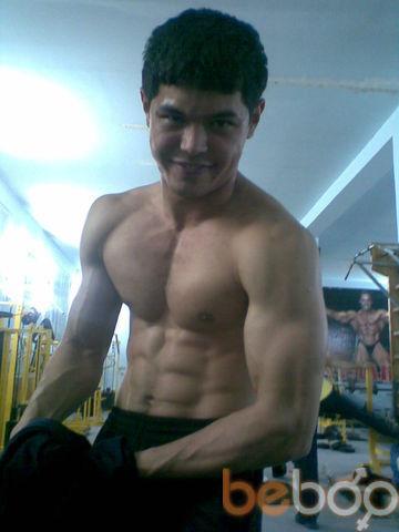 Фото мужчины bekzod, Ташкент, Узбекистан, 28