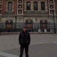 Фото мужчины Алексей, Москва, Россия, 52