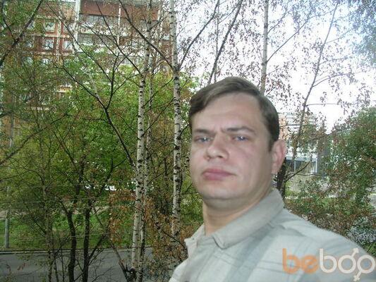 Фото мужчины Julian, Нижний Новгород, Россия, 43