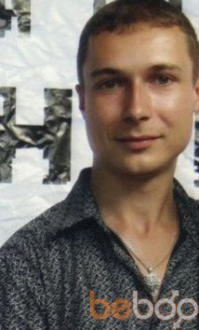 Фото мужчины sudya, Киев, Украина, 29