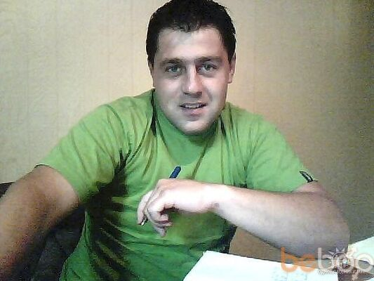 Фото мужчины PRAHO, Тирасполь, Молдова, 34