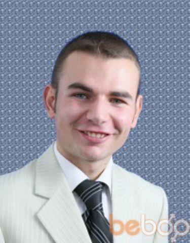 Фото мужчины andrey4ik, Киев, Украина, 29
