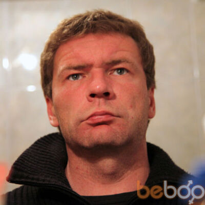 Фото мужчины dima777, Днепропетровск, Украина, 48