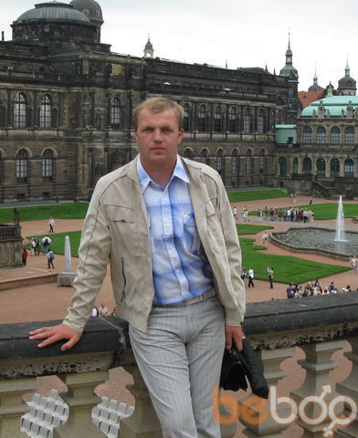 Фото мужчины Asus, Слоним, Беларусь, 33