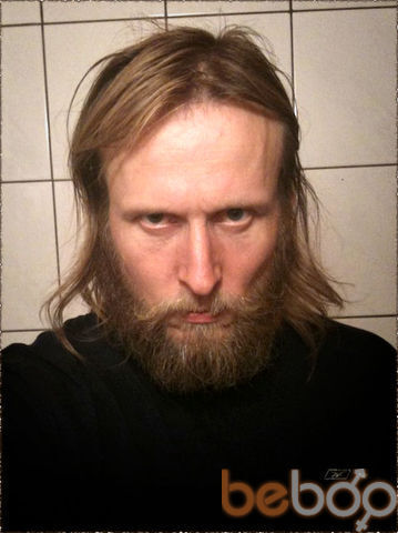 Фото мужчины ustalo, Луга, Россия, 53