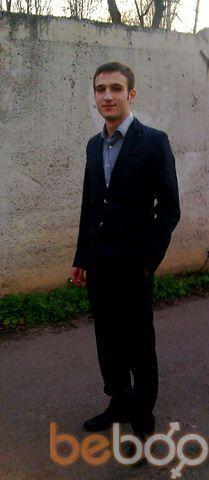 Фото мужчины Vladik, Одесса, Украина, 26