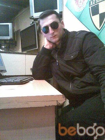 Фото мужчины gapo00, Ереван, Армения, 28