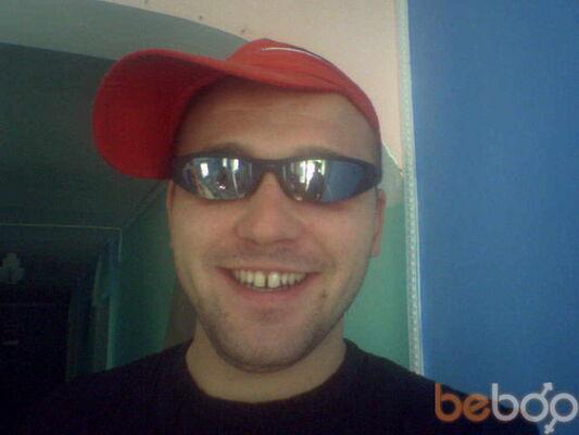 Фото мужчины Ziba, Симферополь, Россия, 32
