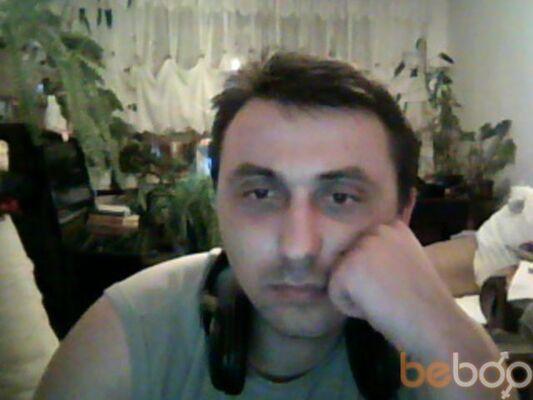 Фото мужчины Doktor xaus, Ивано-Франковск, Украина, 33