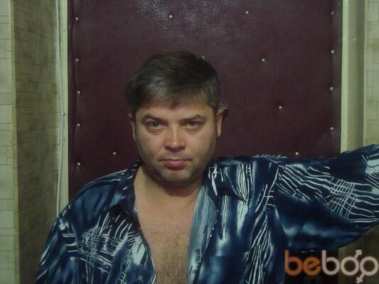 Фото мужчины box900, Глазов, Россия, 43