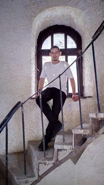 Фото мужчины Стас, Кисловодск, Россия, 33