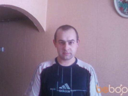 Фото мужчины ALEX6, Минск, Беларусь, 33