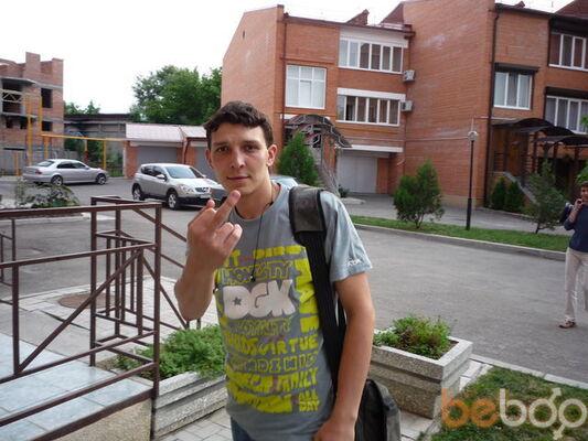 Фото мужчины Zero, Пятигорск, Россия, 28