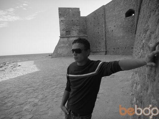 Фото мужчины mike2014, Caraffa di Catanzaro, Италия, 31