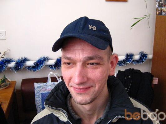 Фото мужчины YAROSH, Киев, Украина, 39