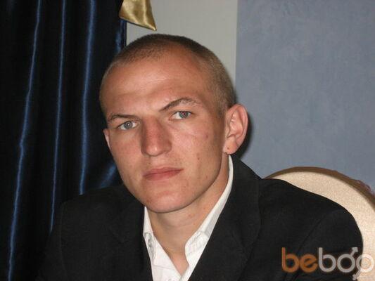 Фото мужчины Вячеслав, Москва, Россия, 33