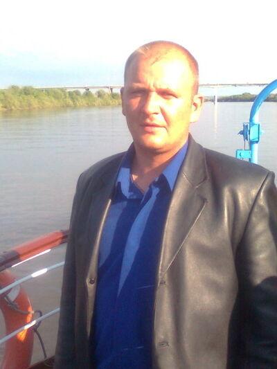Фото мужчины евгений, Рязань, Россия, 38