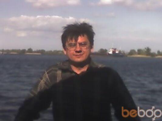 Фото мужчины goshan, Херсон, Украина, 47