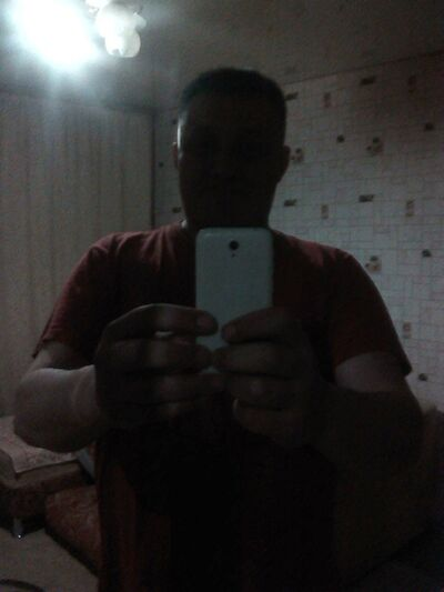 Фото мужчины Виктор, Тарко-Сале, Россия, 40