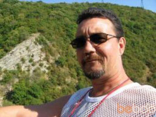 Фото мужчины sisvik, Самара, Россия, 52