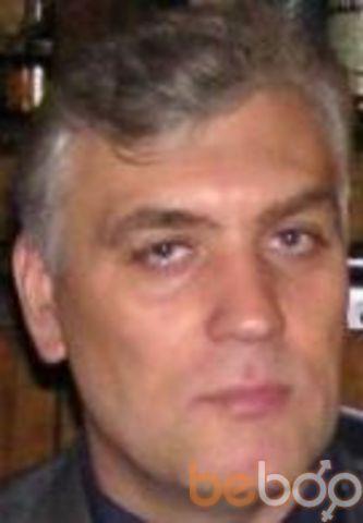 Фото мужчины Avdor, Николаев, Украина, 54