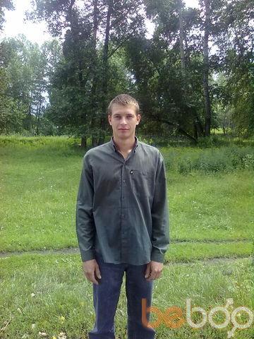 Фото мужчины lelik, Барнаул, Россия, 28
