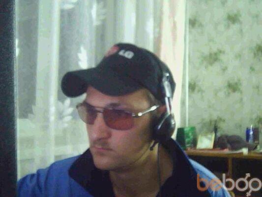 Фото мужчины филипович, Тирасполь, Молдова, 53