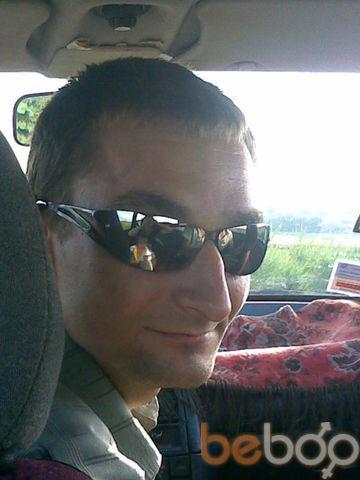 Фото мужчины саня, Мариуполь, Украина, 29