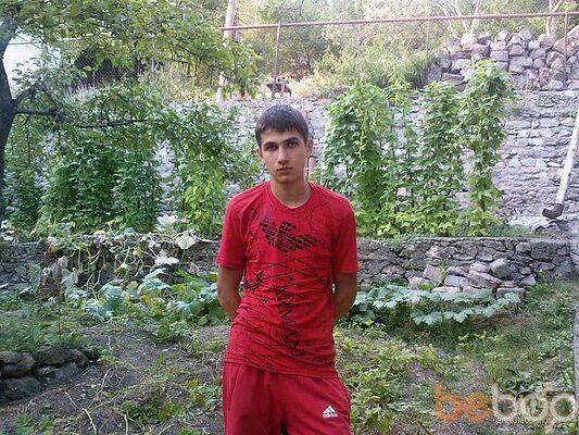 Фото мужчины narek, Батайск, Россия, 23