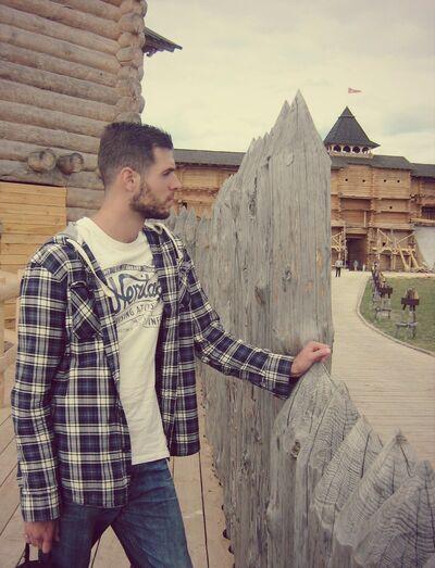 Фото мужчины Виталий, Киев, Украина, 25
