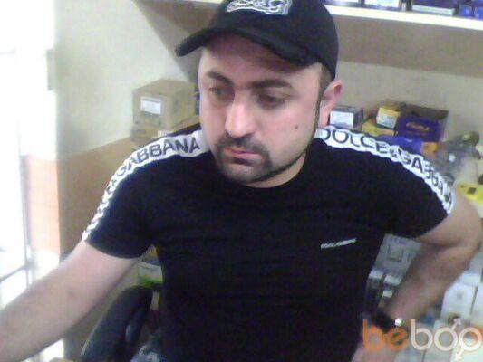 Фото мужчины 19761976, Ереван, Армения, 37