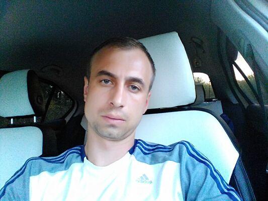 Фото мужчины C9004857443, Орел, Россия, 31