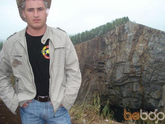 Фото мужчины Vadik, Красноярск, Россия, 35