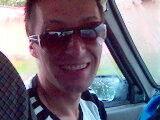Фото мужчины aleks101076, Иваново, Россия, 41