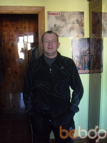 Фото мужчины pilkins, Уфа, Россия, 45