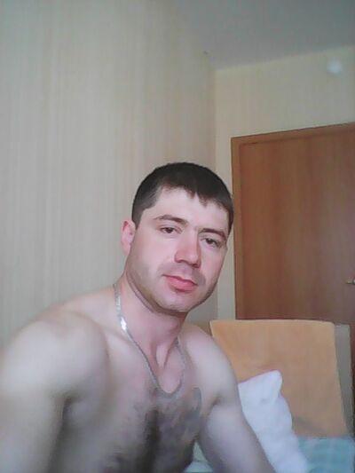 muzhchini-prostituti-novosibirska